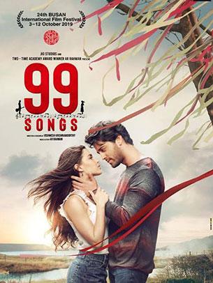 99-Songs