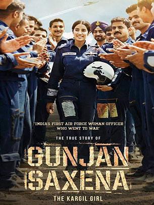 Gunjan-Saxena---The-Kargil-Girl