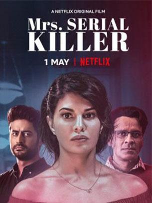 Mrs.-Serial-Killer